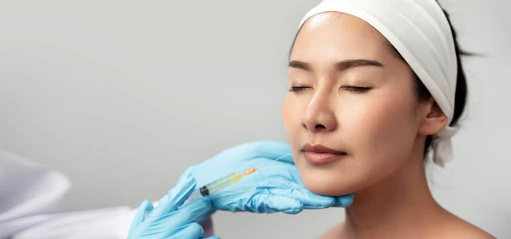 Cosmetic Surgery Clinic Business Loan