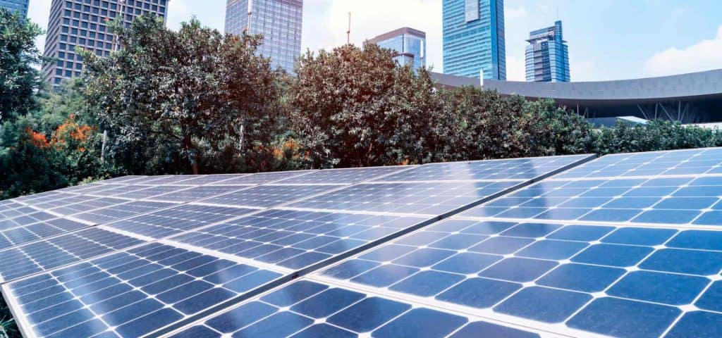 Solar-Energy-Research-System-Business-Loan-MPM-Capital