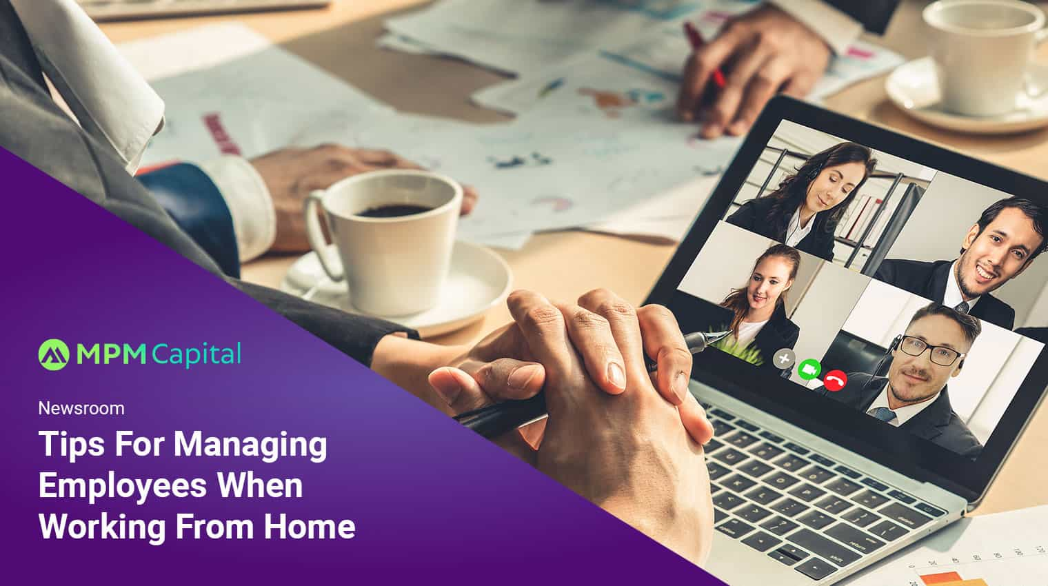 Tips-For-Managing-Employees-When-Working-From-Home-In-Singapore-MPM-Capital